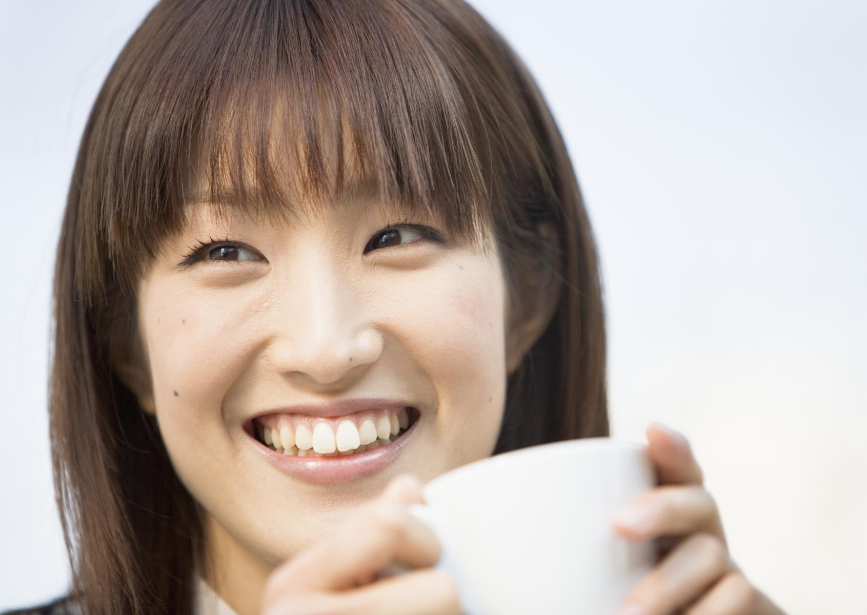 和歌山こまつ歯科インプラントクリニックが行う費用をおさえたセレックシステム