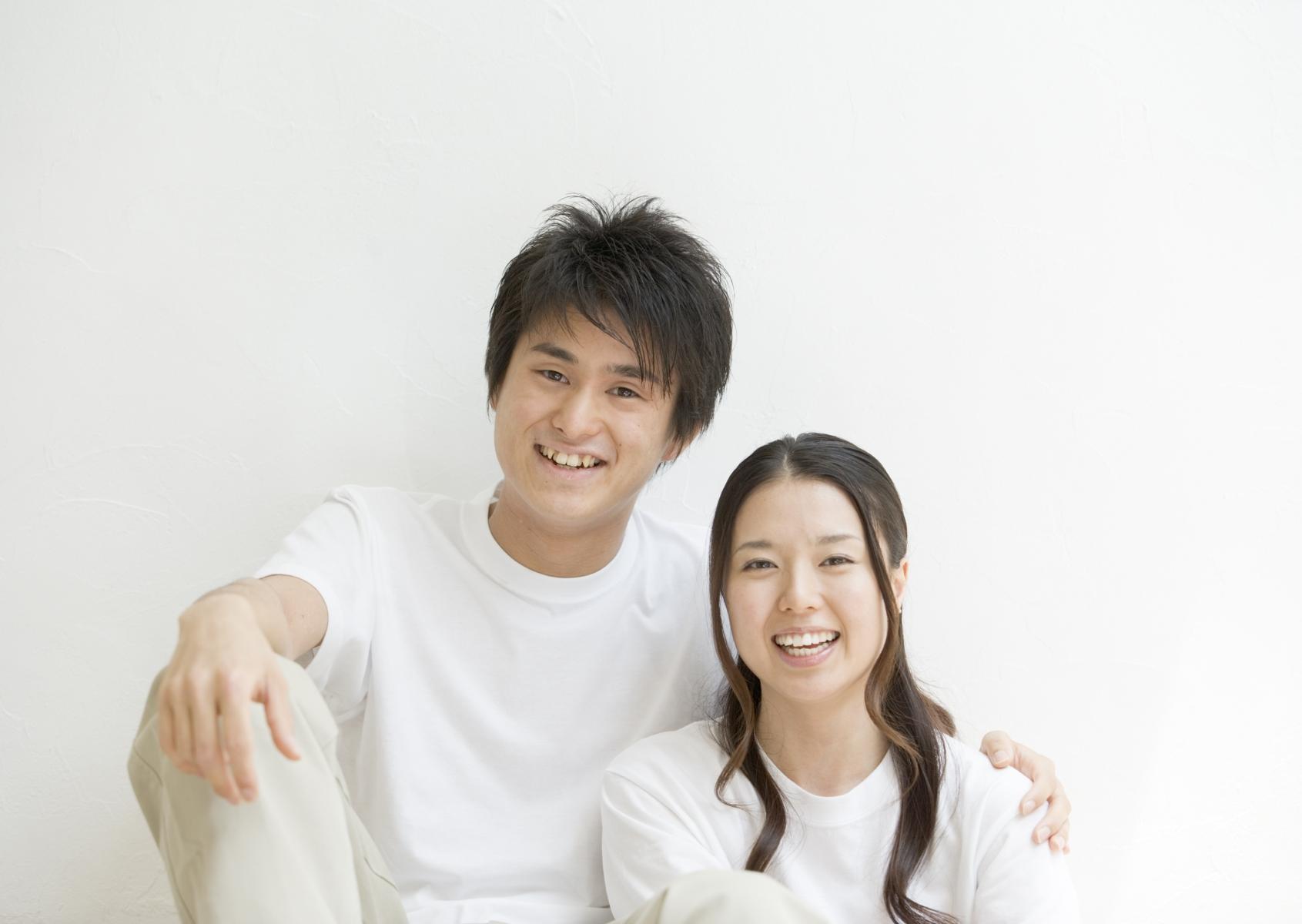 和歌山こまつ歯科インプラントクリニックで口内環境を良い状態に保ちましょう