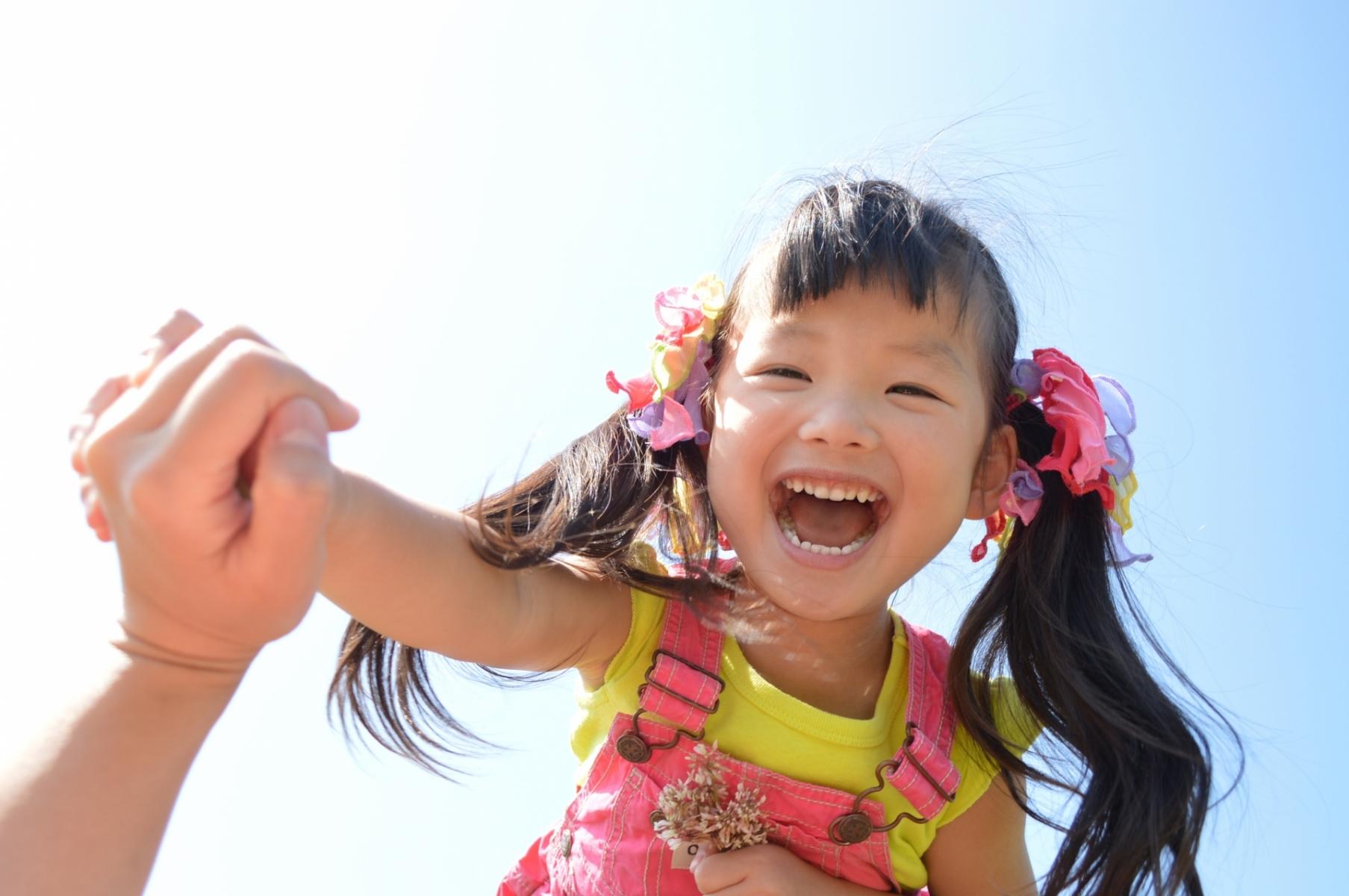 和歌山こまつ歯科インプラントクリニックが行う光り輝く歯を取り戻すホワイトニング